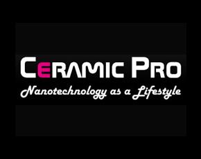 Ceramic Pro(セラミックプロ)