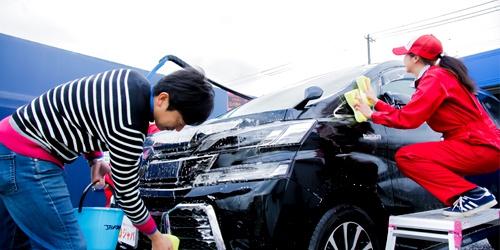 洗車イメージ08