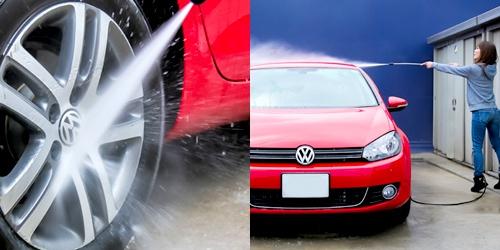 洗車イメージ04