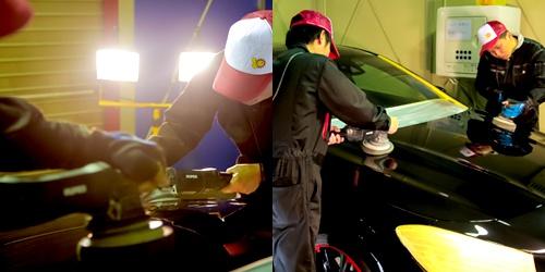 洗車イメージ01