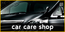 car care shop