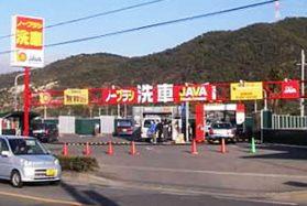姫路東インター店