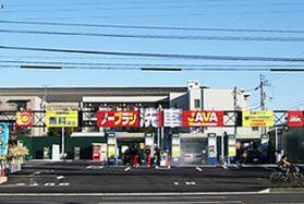 朝日町浜街道店