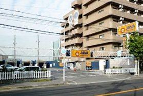 東大阪南店